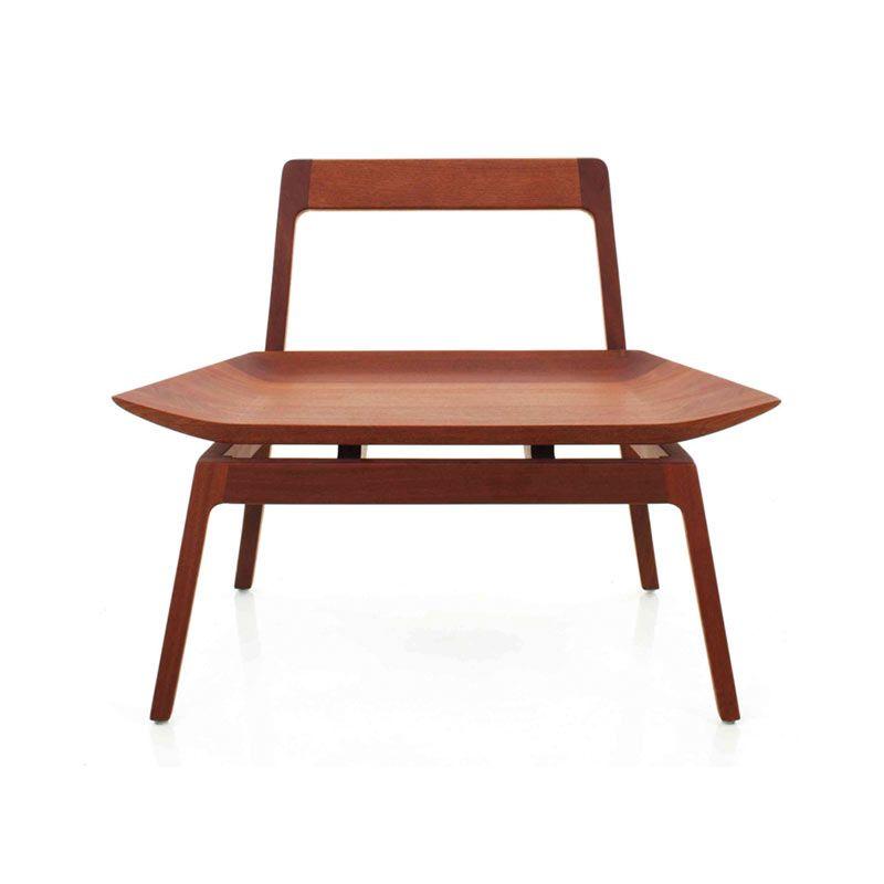 Buy By Shuwa Tei Olson Baker Stellar Works Buy Chair Lounge Chair Design