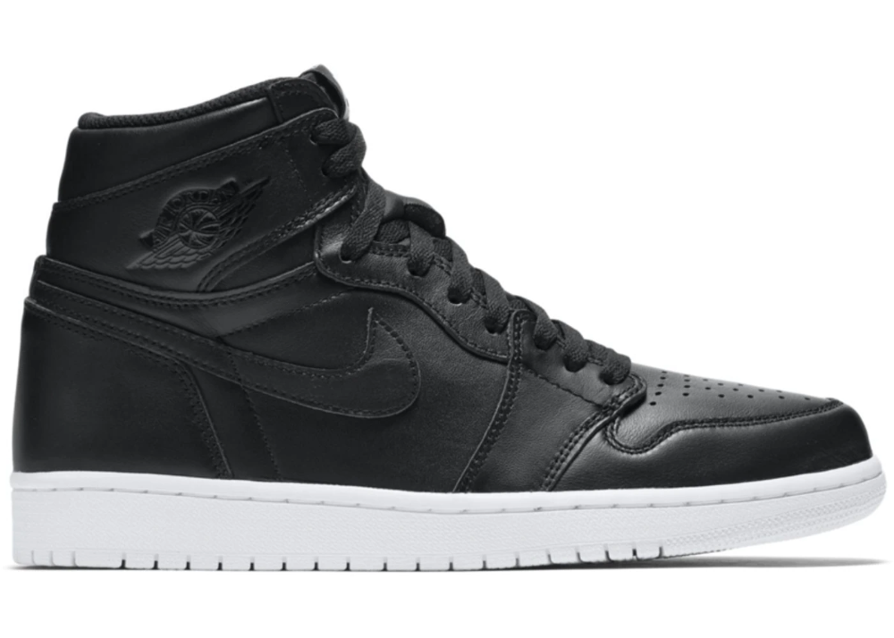 Jordan 1 Retro Cyber Monday Gs In 2020 Hype Shoes Jordans Cheap Jordan Shoes
