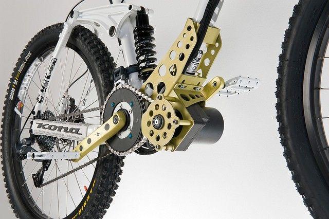 26 Mid Drive Kits For Diy Electric Bikes Electric Bike Diy