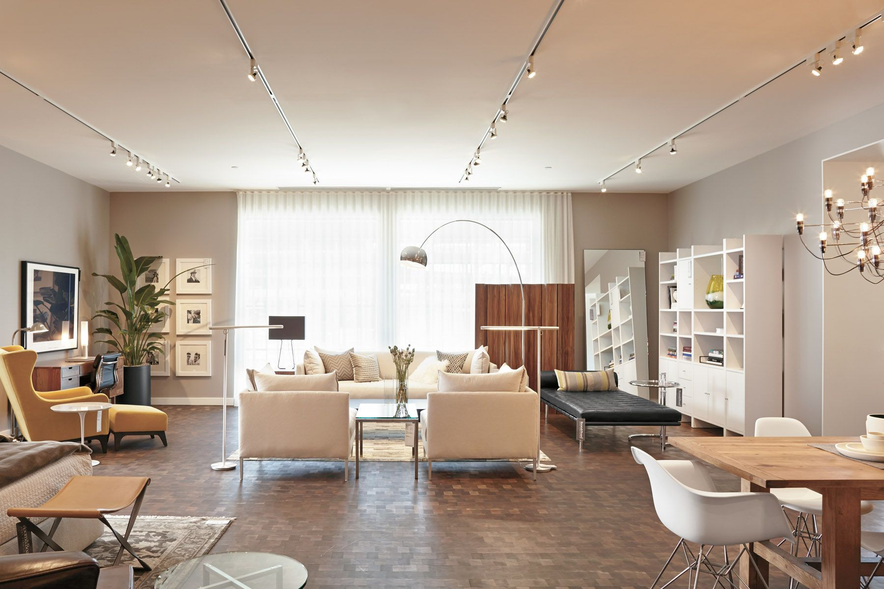 Visit Room U0026 Seattle At University Village, Just North Of Downtown Seattle.  Find Modern Furniture And Home Decor.