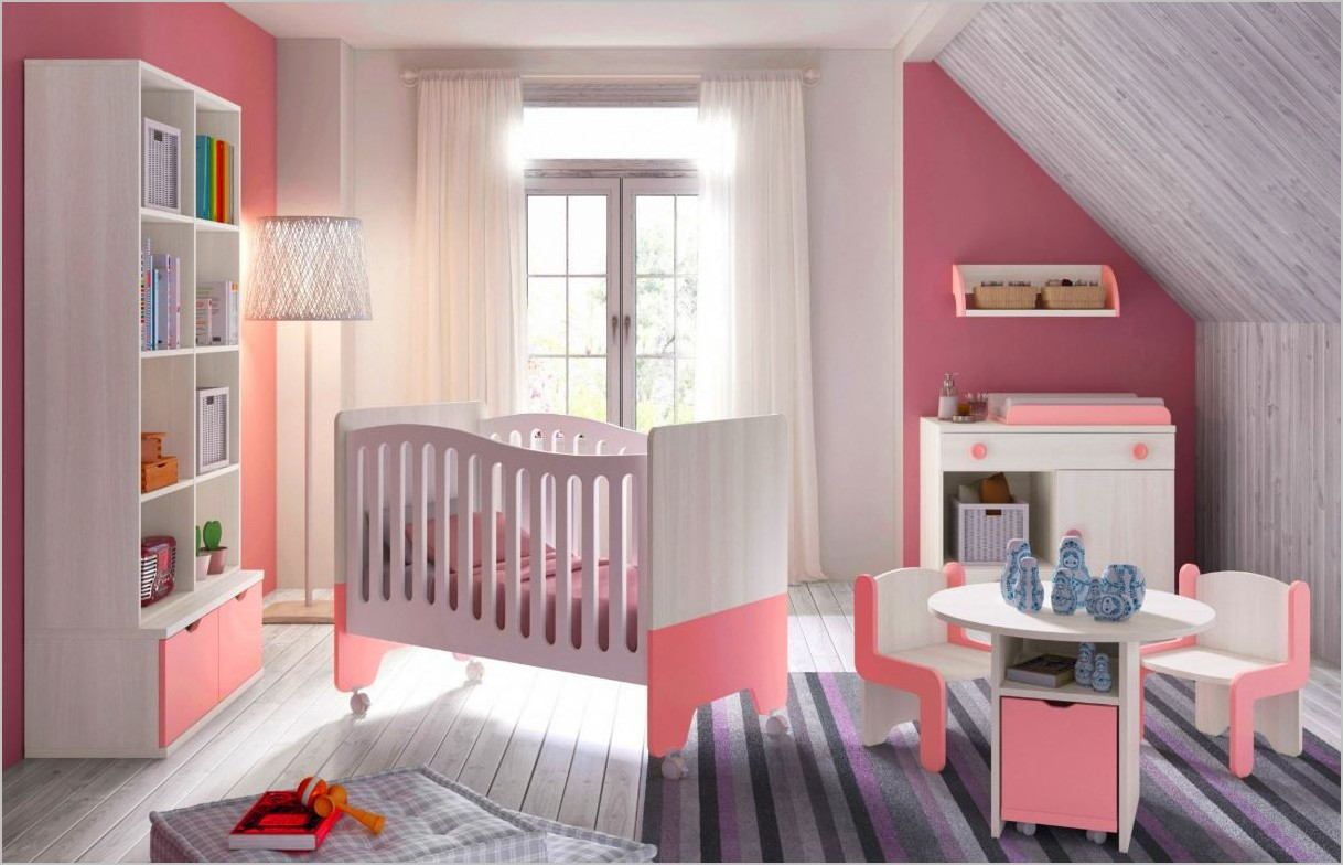 Accesoire Deco Chambre Bebe Fille  Home decor, Home, Decor