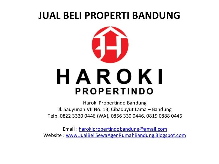0822 3330 0446 Jual Rumah Bandung Barat Jual Rumah Bandung Tengah