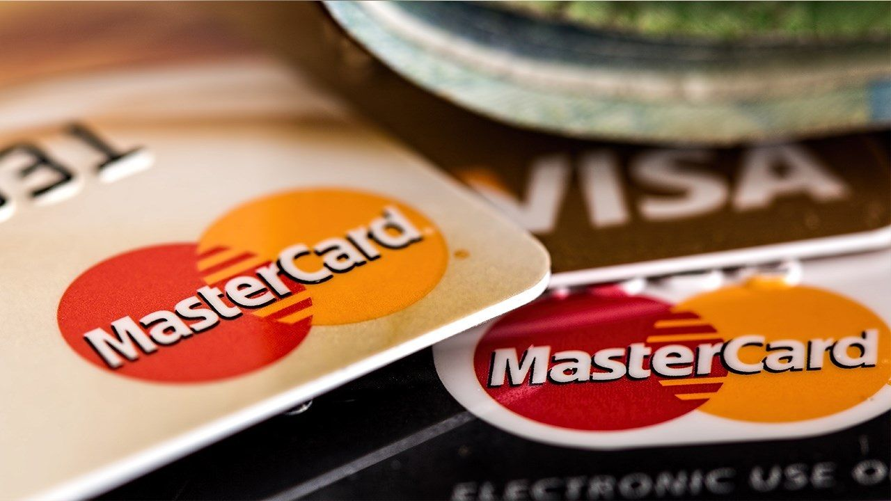 Tips to make sure you have a good credit score when you