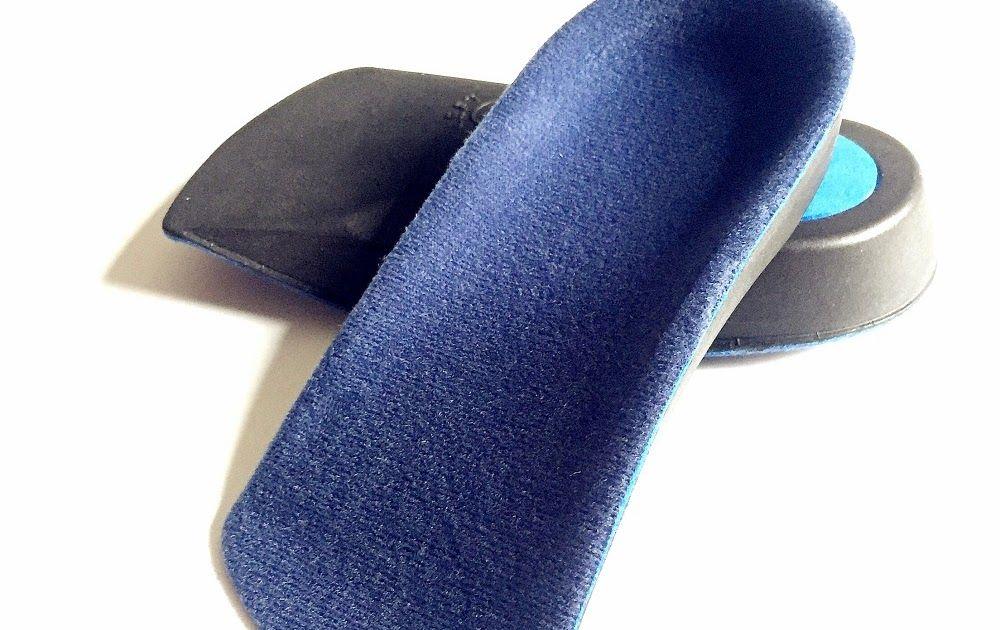 Pin by yenis store on iklim hengki | Half shoes, Feet care