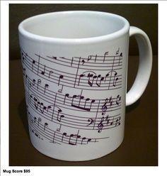 Ummmmmmmmmmm taza de cafe
