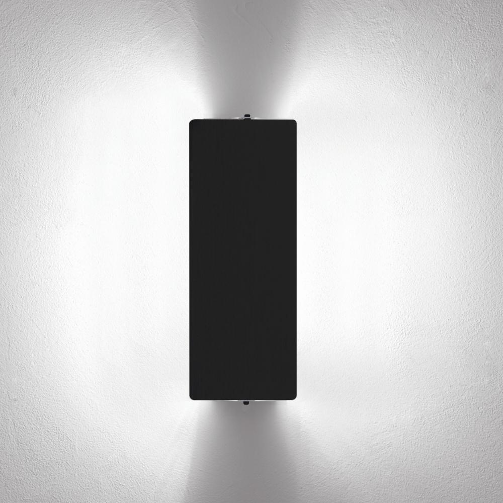 Nemo Applique A Volet Pivotant LED Wall Lamp