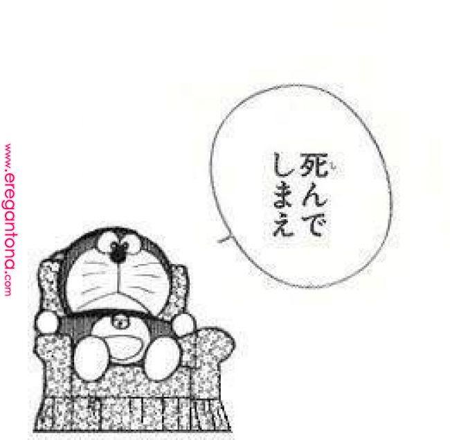no title what he said pinterest doraemon sayings and manga no title what he said pinterest doraemon sayings doraemon manga manga characters
