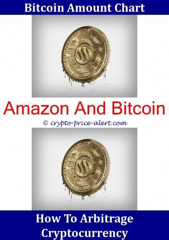 Bitcoin Debit Card Forecast Cryptocurrency Buy Pc With