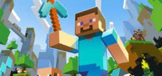 Minecraft PE V Descargar Apk Web Pinterest Minecraft Pe - Minecraft pe spielen gratis