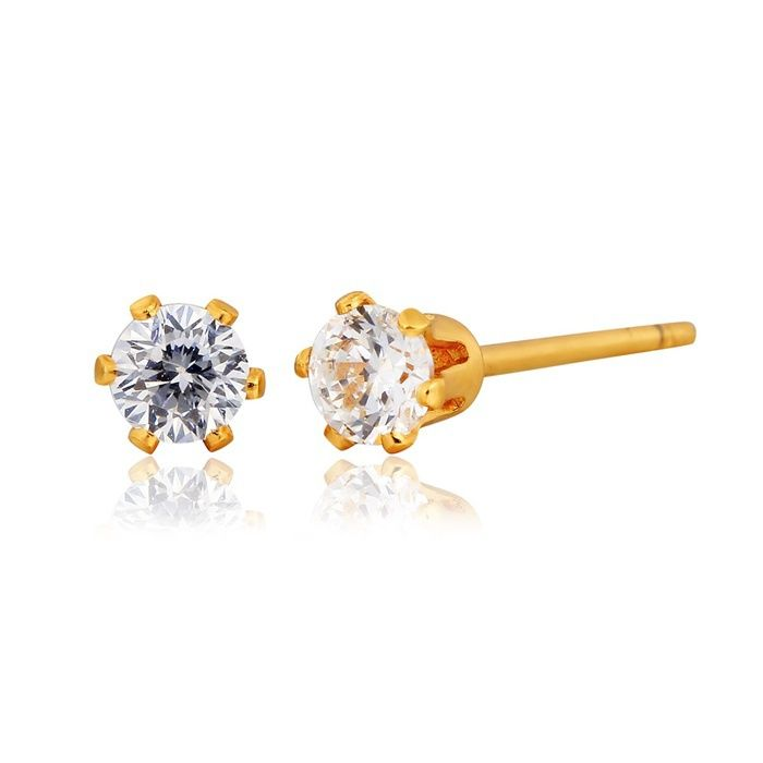 Online Get Cheap Diamond Baby Earrings -Aliexpress.com | Alibaba ...