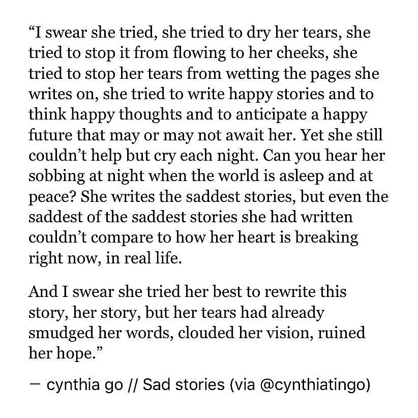 Pin By Ellie Smith On Je T Aime Pinterest Sad Quotes Sad Love