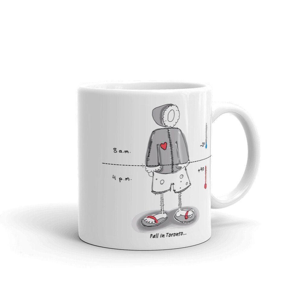 Funny coffee mugs toronto cute coffee mugs sayings
