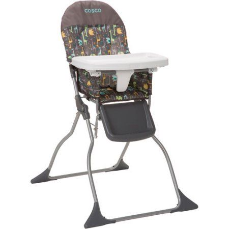 Baby | Infant clothes and items | Chair, Cute desk chair