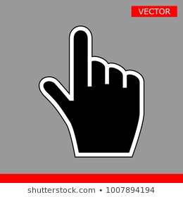 Stock Photo And Image Portfolio By Mironov Konstantin Shutterstock Vector Royalty Free Stock Photos Pointers