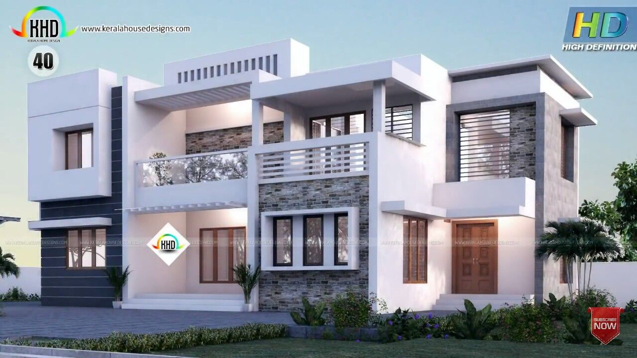 Pin by Sushma Solanki on architecture  House plans