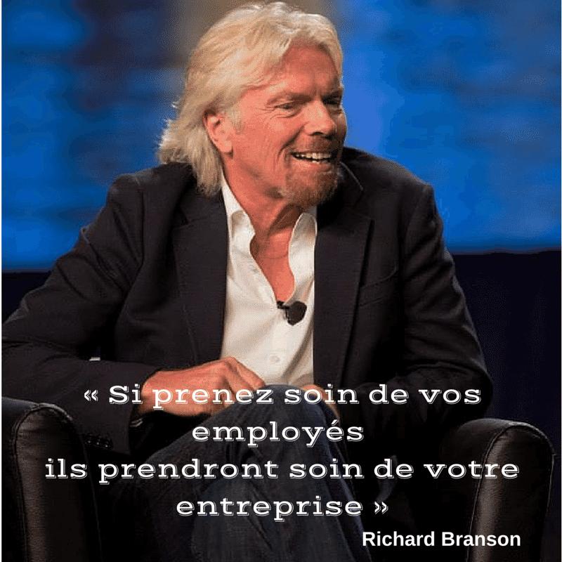 Resultat De Recherche D Images Pour Richard Branson Citation Employees Richard Branson Confiance En Soi Motivation