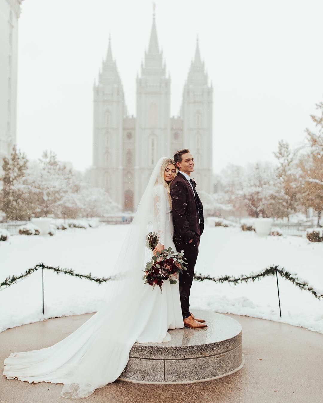Love Is A Decision It Is A Judgment It Is A Promise If Love Were Only A Feeling Winter Wedding Wedding Photography Inspiration Winter Wedding Inspiration