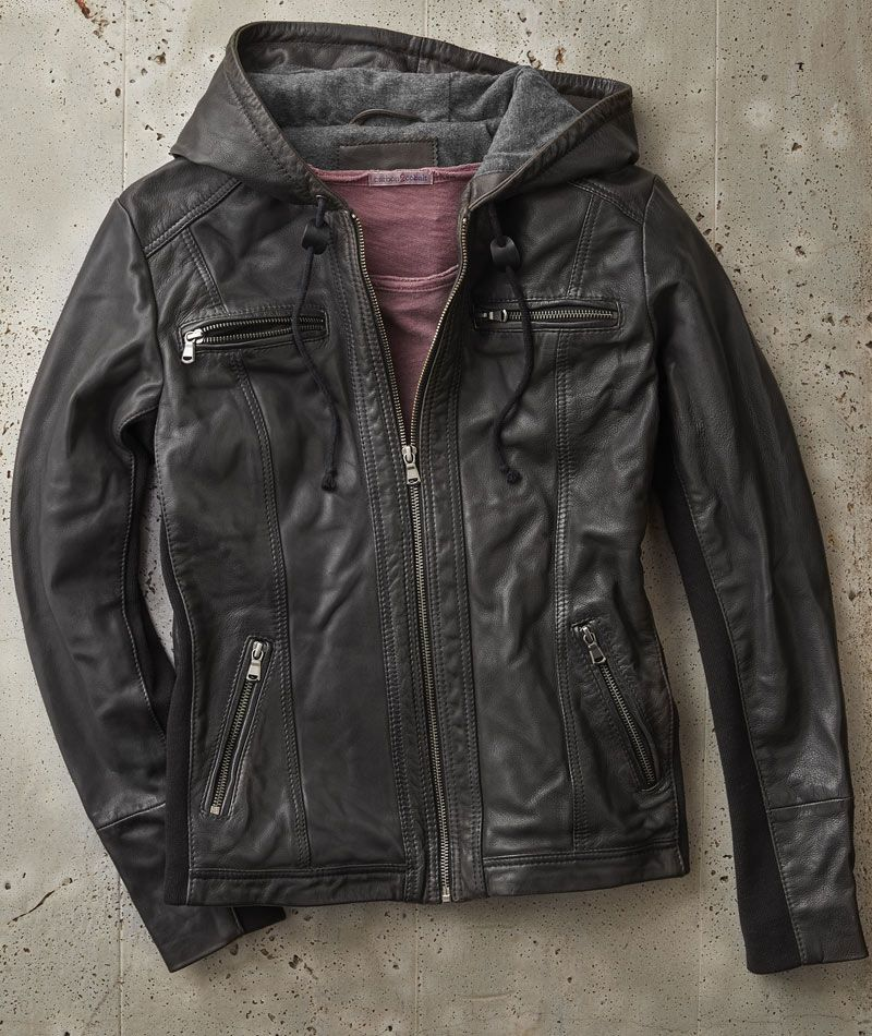 e29971b87 100% cotton, featuring a sleek design, our Women's Crosstown Leather ...