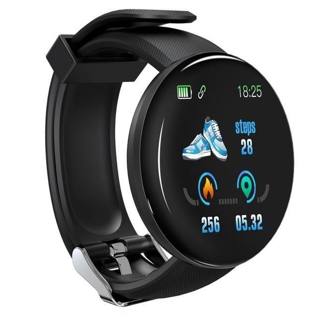 Wie Genau Sind Blutdruckuhren In 2020 Smartwatch Blutdruck Frauen Uhren