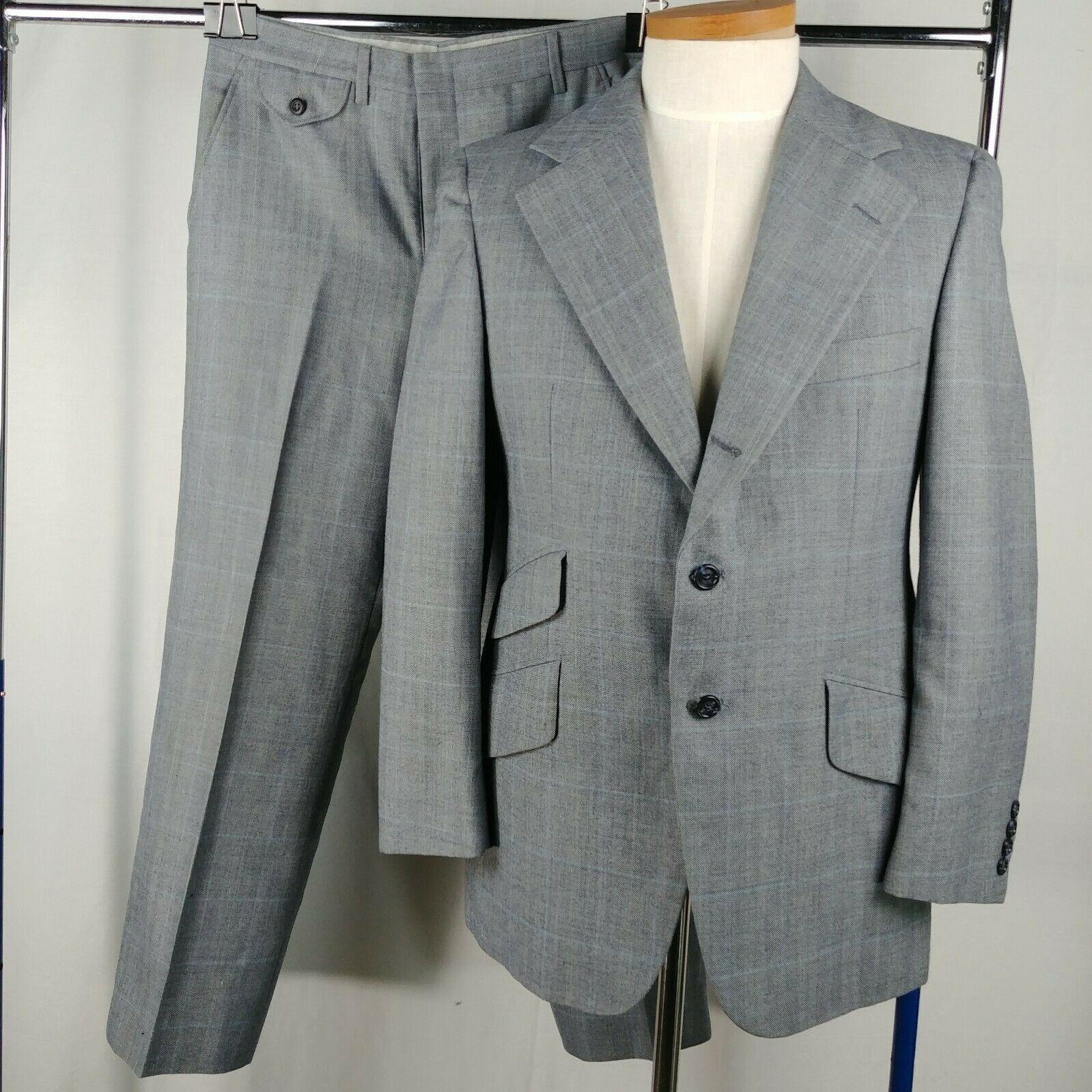 Park Art|My WordPress Blog_Mens Grey Dress Pants And Vest