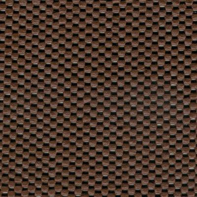 Con-Tact 20 in. x 4 ft. Chocolate Premium Grip Shelf Liner, 6 Per Pack-04F-C6O1B-06 at The Home Depot