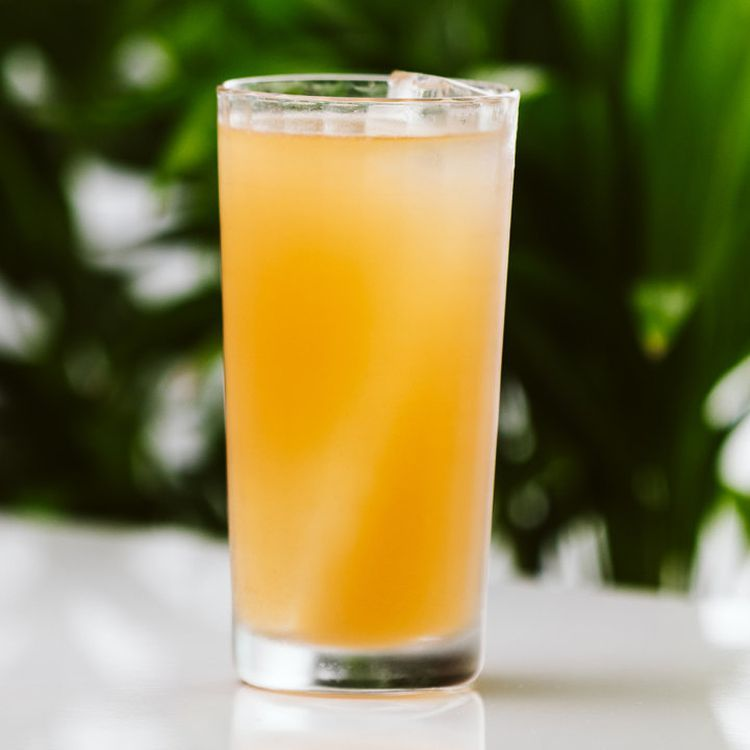 Pin On Cocktails And Other Beverages