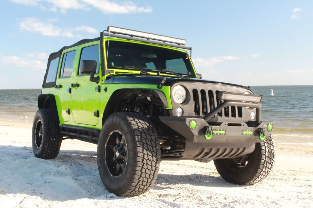 2014 jeep wrangler unlimited sport suv 4d 2014 jeep
