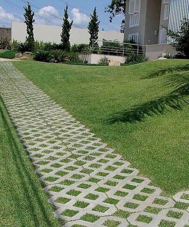 Photo of 33 Best Garden Path and Walkway Ideas Design Ideas – 33DECOR