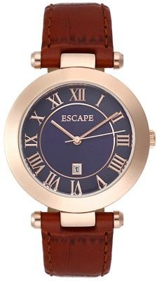 Escape Ec1061 205 Bayan Kol Saati Goruntuler Ile Koltuklar