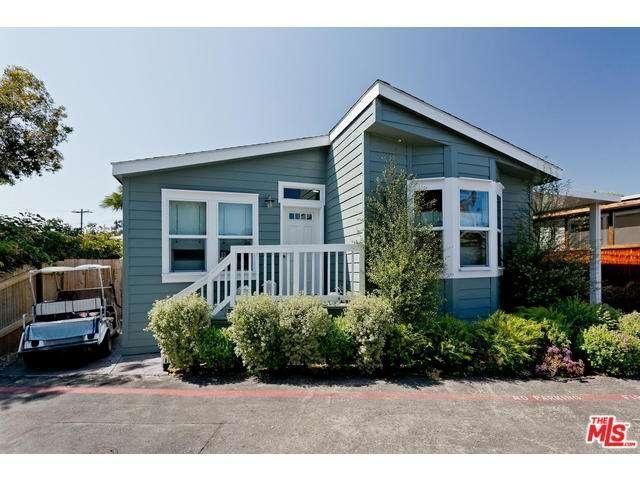 Peachy 177 Paradise Cove Road Malibu Ca Trulia Architectural Home Interior And Landscaping Spoatsignezvosmurscom