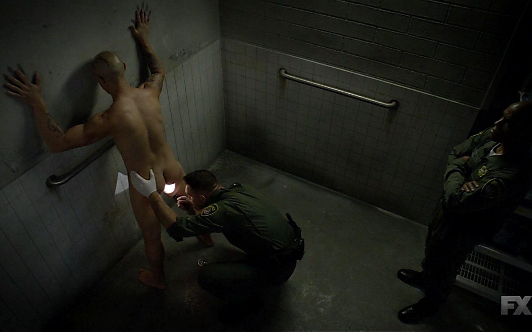 gay doctor sensual massage morley