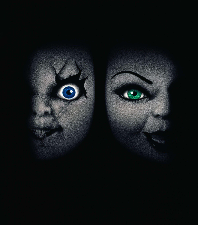 chucky | not your average horror fan | pinterest | chucky, horror