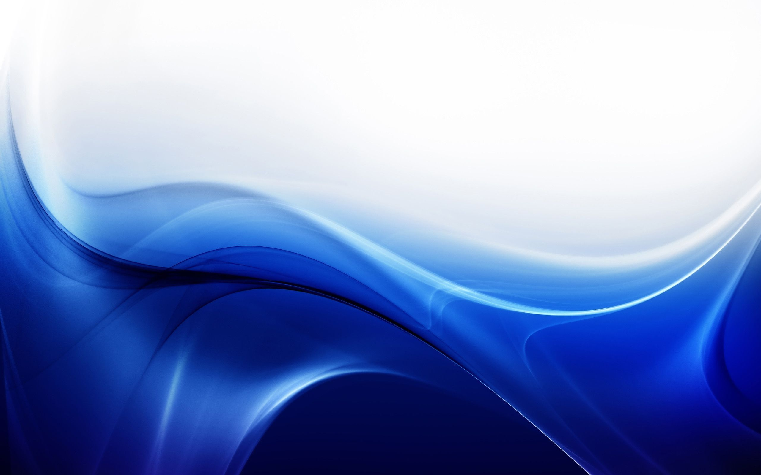 White And Blue Abstract Wallpaper High Definition On Wallpaper 1080p Hd Abstract Wallpaper Design Abstract Abstract Wallpaper