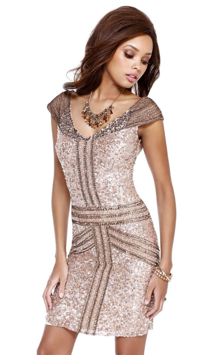 Shail k sk usa prom dress bitrrxiun latest