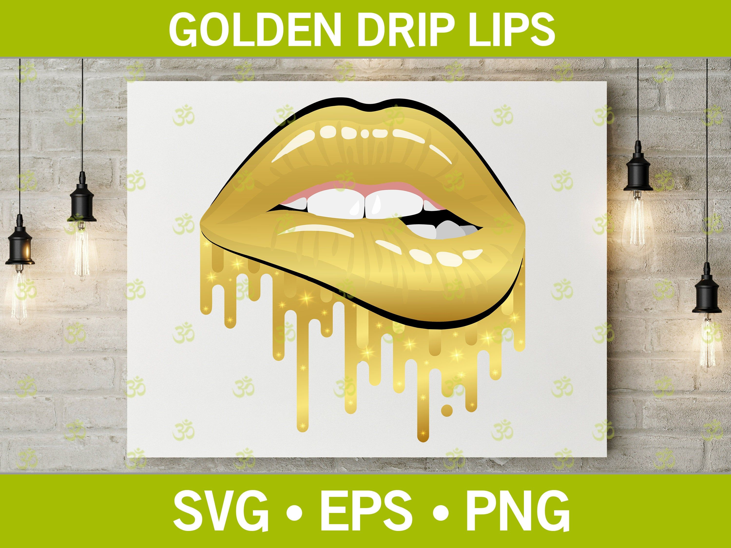 Pin on SVG, EPS, PNG Files on Etsy
