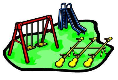 playground clip art school clipart panda free clipart images rh pinterest se free playground clipart images