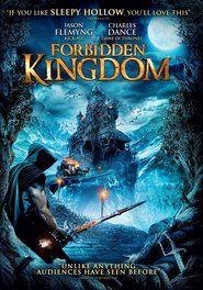 Forbidden Kingdom Met Afbeeldingen Free