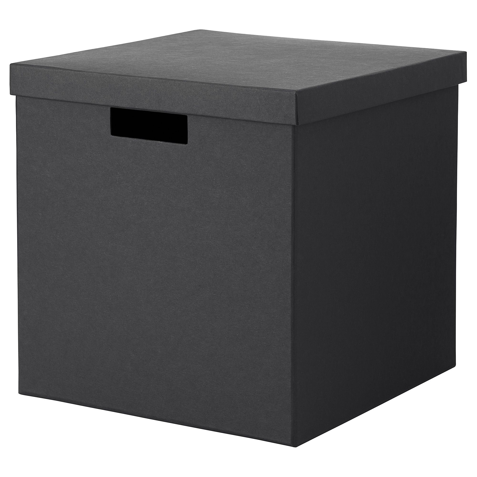 Ikea Us Furniture And Home Furnishings Storage Boxes With Lids Clothes Storage Boxes Box With Lid
