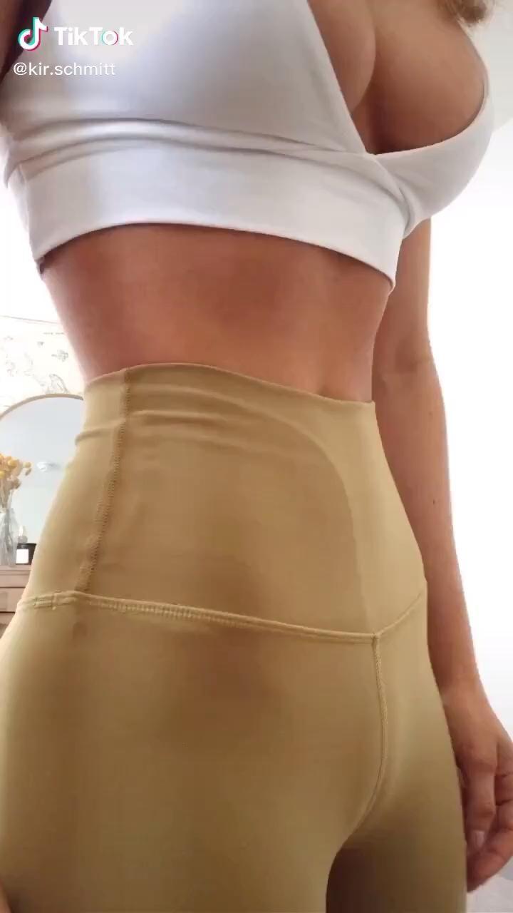 Dream Body Workout