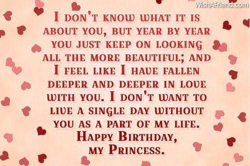 Amazing Happy Birthday Quotes For Friends Girlfriend Birthday Quotes For Funny Birthday Cards Online Alyptdamsfinfo
