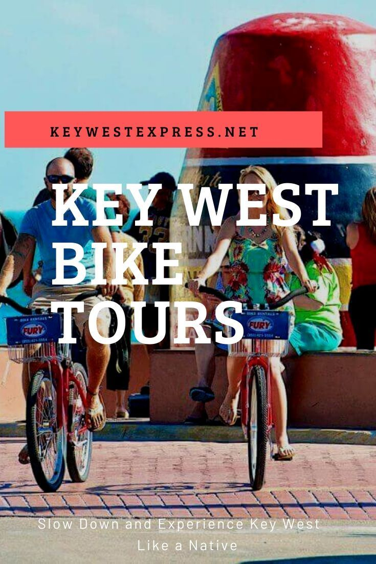 bike rental fort myers beach fl