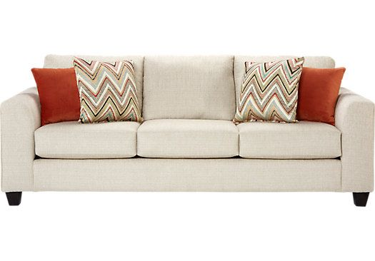 Attractive Shop For A Seattle Sofa At Rooms To Go. Find Sofas That Will Look Great
