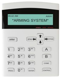 Best Diy Security Systems For 2020 Asecurelife Com Security Cameras For Home Wireless Home Security Systems Diy Security