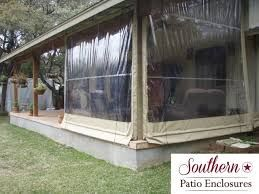 image result for wind block for patio deck wind breaks