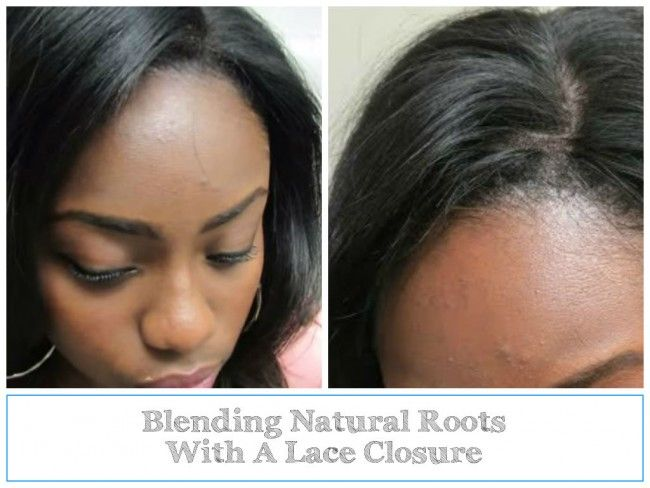 Blend natural roots with lace closure lace closure natural and blend natural roots with lace closure pmusecretfo Choice Image