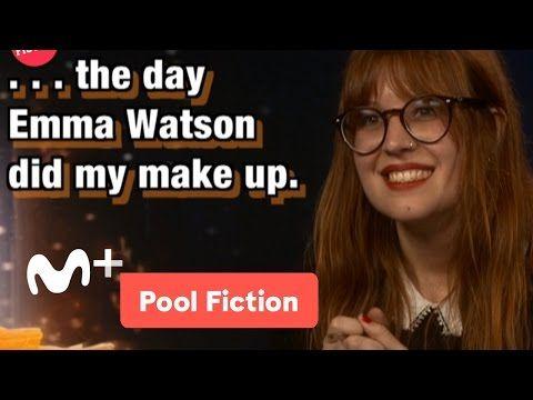 I Heart Watson » Blog Archive » (Video) Emma Watson and Dan