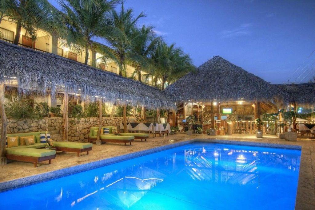 Discover Coco Beach Hotel And Costa Rica Stay For Only 65 Per Night