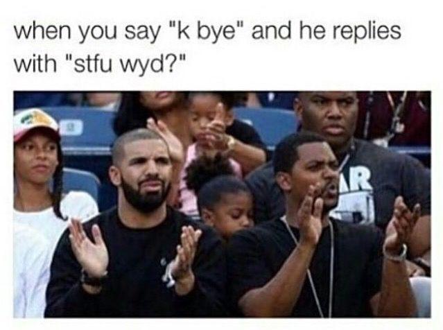Funny Meme For Relationships : Best relationship memes