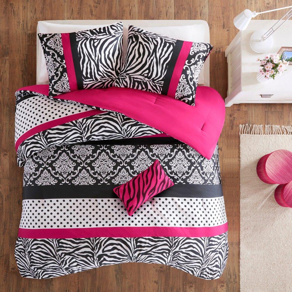 Guys Dorm Bed Set In X Long Twin College Dorm Xl Bedding Set