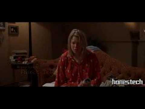 Bridget Jones Diary Intro Youtube Bridget Jones Diary Bridget Jones Bridget